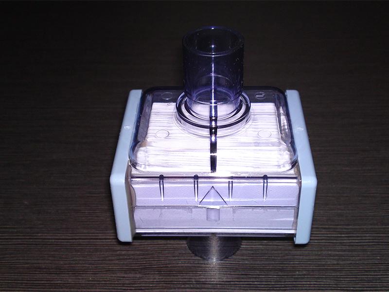 PB原装吸入端过滤器